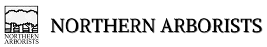 new-logo-resized2